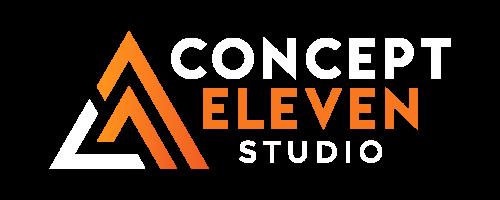 concept-eleven-logo-03