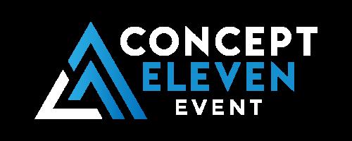 concept-eleven-azzurro-03