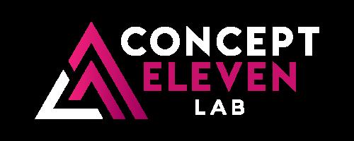 concept-eleven-rosa-03