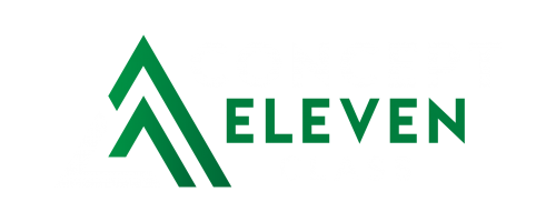 concept-eleven-verde-03